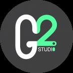 g2studio